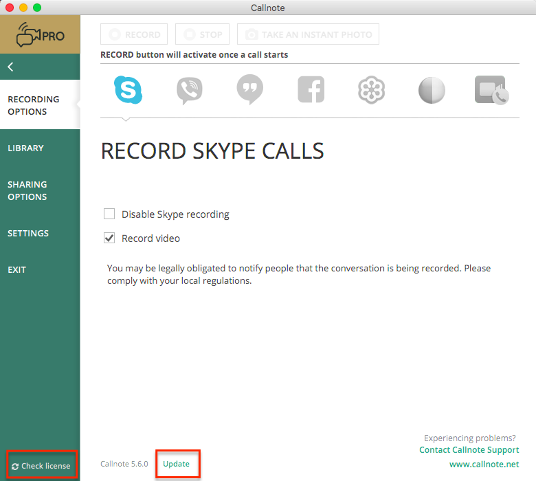 free skype download latest version